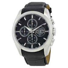 Tissot Couturier Chronograph Automatic Men's Watch T035.614.16.051.02