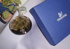 Original Swarovski - Ornament SCS Mitgliedergeschenk 2011