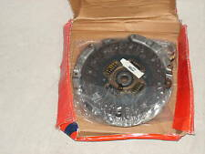 Daewoo Espero Nexia 3 Piece Clutch Kit Part Number GCK2488AF