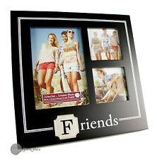 Friends Multi Aperture Photo Frame - Friends Photo Frame Gift NV297FR