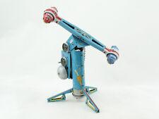 Blechspielzeug - Roboter Karussell RAKETEN-RITT, Rocket Ride   5150446
