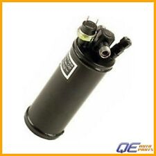 Receiver Drier Four Seasons For: Volvo 240 242 244 245 1979 1980 1981 1982-1990