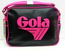 db95c4ea5b Borsa a spalla/tracolla da uomo Gola | Acquisti Online su eBay