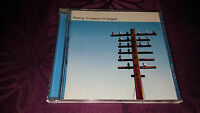 CD Runrig / In Search of Angels - Album 1999