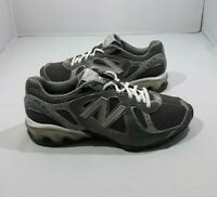 New Balance 650 Women's Pulse Running Shoe Gray Size 7 WR850SP Sneakers Athlete