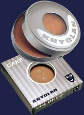 Kryolan Professional PanCake - 35 gm