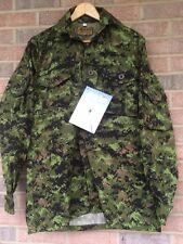 Medium Arktis A110 Hot Climate Shirt Canadian Digital CSOR JTF-2 SAS SF