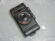 Visatec FM 1000 Electronic Flash Meter ISA / ASA Used