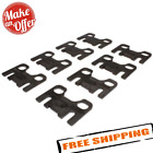 COMP Cams 4835-8 Adjustable Guide Plates for SB Chevy & SB Ford, 5/16