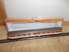 Arnold N Gauge 3823 Passenger Car 1. Class DB Spotless Nice Boxed
