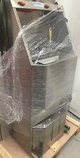 Hamach 000456 Spritzpistolenreiniger HR 2500 Aqua HR2500