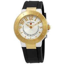 Swiss Legend Riviera Men's Watch 11315SM-SG-02
