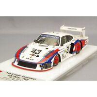 EIDOLON 1/43 Porsche 935/78 MARTINI RACING Le Mans 24h 1978 EM327