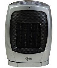 Suntec Klimatronic 12583 Heat PTC 1500 OSC
