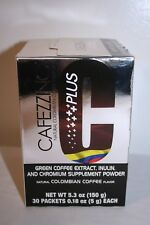 Omnilife Cafezzino Plus(30 Packets) (Colombiano)