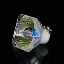 UHP200W/150W 1.0 Projector Lamp Bulb 5J.J2C01.001 for BenQ MP611C MP620C MP721C