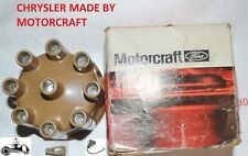 CHRYSLER DODGE PLYMOUTH 73 318 340 360 383 400 413 426 440 IGNITION TUNE UP KIT
