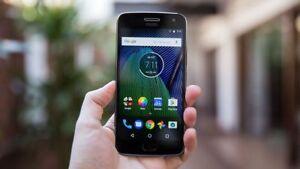 Motorola Moto G5 g5 plus G5s plus Mobile Phone - SimFree Unlocked GRADEs