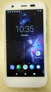 Motorola Moto G 4G XT1045 - Lineage Adroid 9