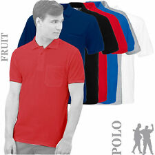 Collared Patternless Other Casual Shirts & Tops for Men