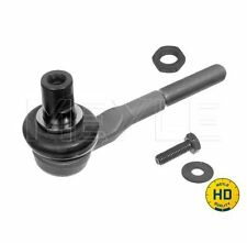 MEYLE Tie Rod End MEYLE-HD Quality 116 020 0020/HD