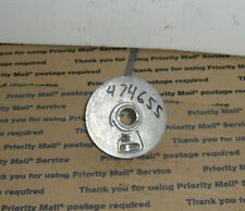 Pioneer Chainsaw Recoil Starter Pulley 474655