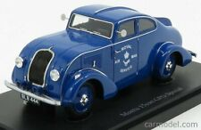 Modellino atc08013 morris 15cwt gpo special royal air mail special 1935 blue