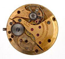 Reloj de Pulsera BENRUS Modelo Modelo Dr 2L 1 Movimiento Repuestos Reparación incompleta.C182