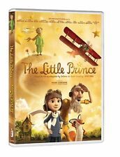 NEW - The Little Prince