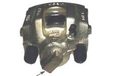 gauche Etrier frein Bremszange brake caliper Arrière derrière l/'axe 1139