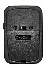 OneGrill Black Cordless Rotisserie Motor 4PM02