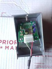 konami police 911 arcade motion sensor #1