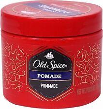 Old Spice Spiffy Pomade Mannen 75 gr hairgel MAT