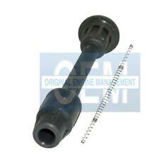 Original Engine Management ICB52 Direct Ignition Coil boot OEM