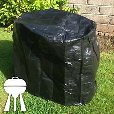 Premium Kettle Barbecue Cover for Small garden BBQ's H68cm x D71cm