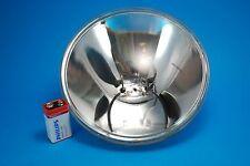 Westinghouse Airplane Landing Light Lamp 4540 -  450W 13V