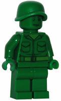 LEGO® Toy Story grüner Soldat Figur soldier NEU