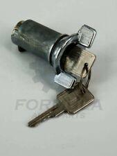 Ignition Lock Cylinder Formula Auto Parts ILC21