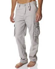 pantalon ELEMENT Source Cargo pant W36