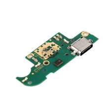 For Huawei Nexus 6P OEM Charging Port Flex Cable Replacement Part