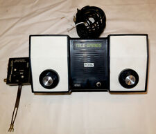 1975 Atari Sears Tele Games Pong Electronic Video Game
