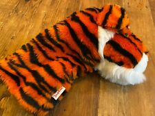 Daphne Tiger Driver Head Cover 2129