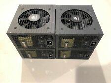 Corsair Digital AX860i 80 Plus Platinum ATX 860 Watt Power Supply