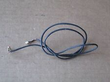 Philips 47PFL7403D/27 Cable Wire 2