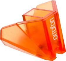 Ortofon 2M Bronze 100 Replacement Stylus - Turntable Needle Special Anniversary