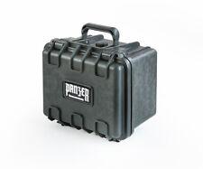 Duragadgetcaso de cáscara duro púrpura para la impresora fotográfica Canon IVY Mini