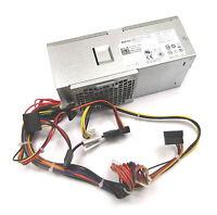 Dell 7GC81 Optiplex 990 SFF 250W Power Supply - H250AD-00