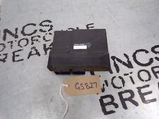 SUZUKI GSXR 600 K1 K2 K3 ECU CDi black box brain computer FREE UK POST GS827