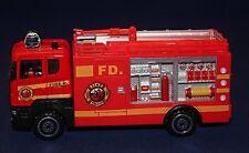 ***Feuerwehr-Einsatzfahrzeug / Spritzenwagen**L+H**neu + ovp.