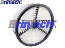 Air Filter 1992 - For TOYOTA 4 RUNNER - VZN130 Petrol V6 3.0L 3VZE [JN]